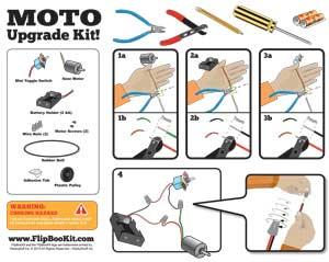 instruct_MOTO4