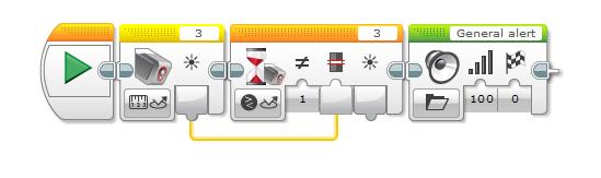MindstormsEV3_Calibration