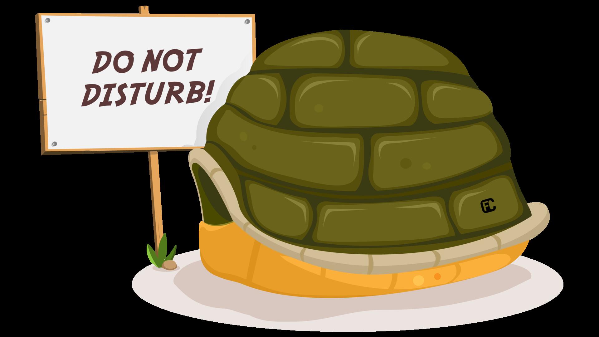 cartoon-turtle-do-not-disturb-fc