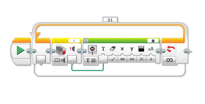 Lego-Mindstorms-Ev3-Software-Program-To-Get-Feedback-From-Sensor-Fllcasts