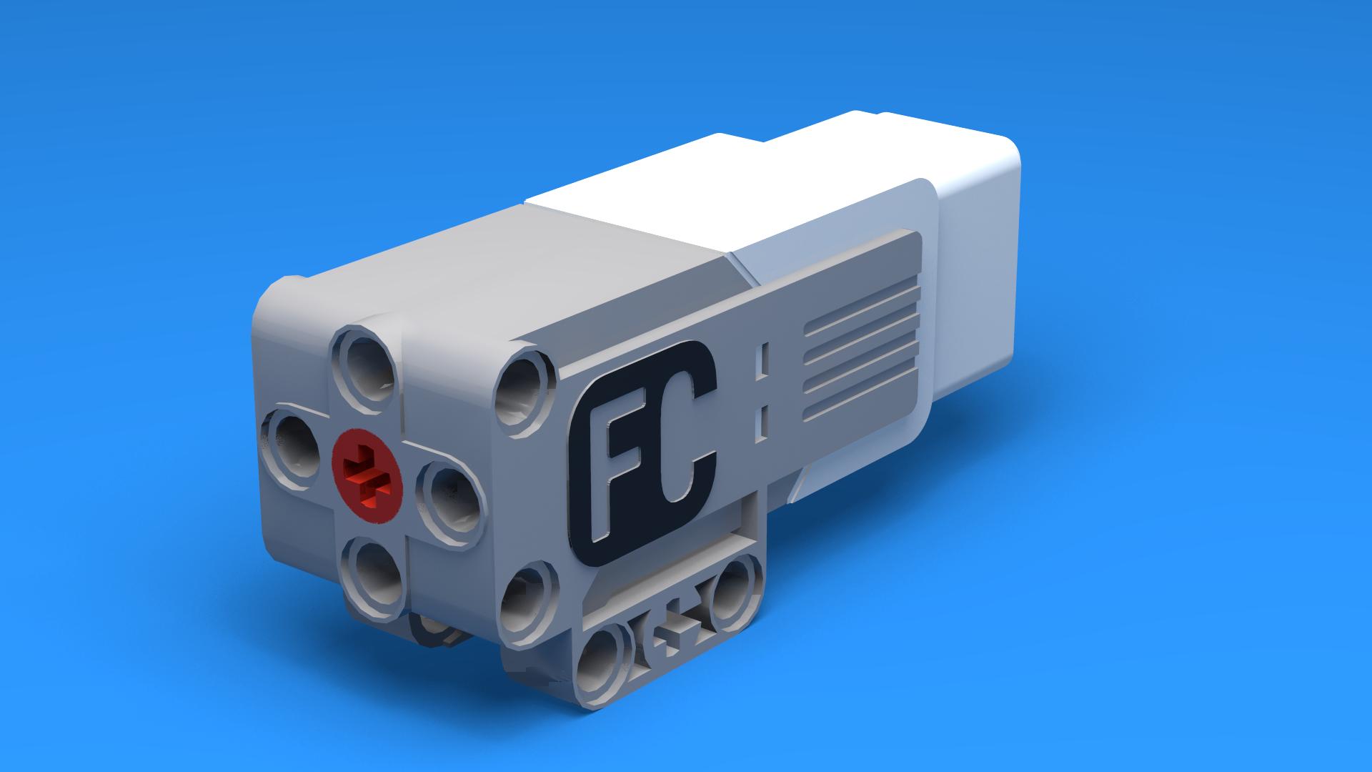 LEGO-Mindstorms-Ev3-Medium-Motor-Fllcasts