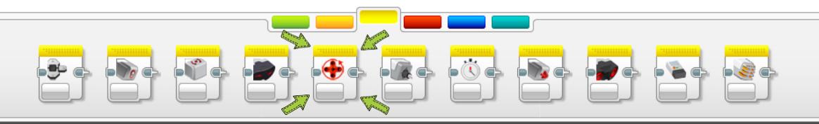 Fllcasts-LEGO-Ev3G-Software-Yellow-Pallet-Rotation-Sensor-Arrows