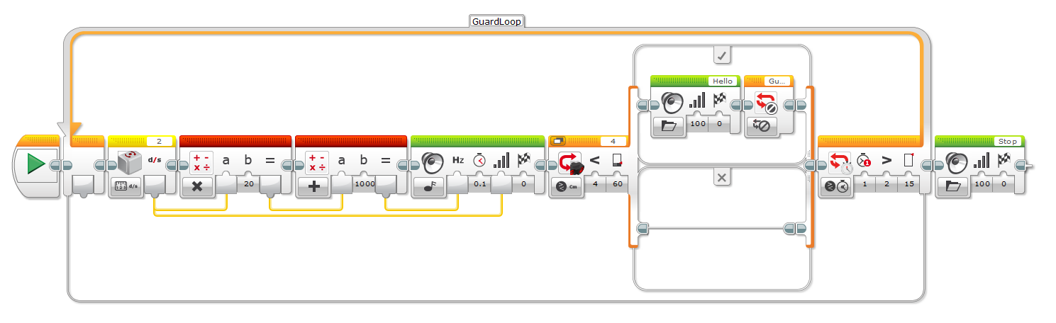 optimized_greet_guard
