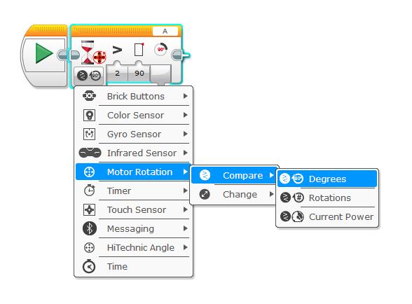 Fllcasts-LEGO-Ev3G-Software-Rotation-Sensor-Wai