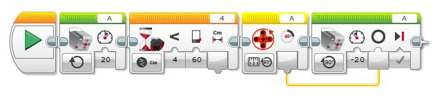 Fllcasts-LEGO-Ev3G-Software-Rotation-Sensor-Return