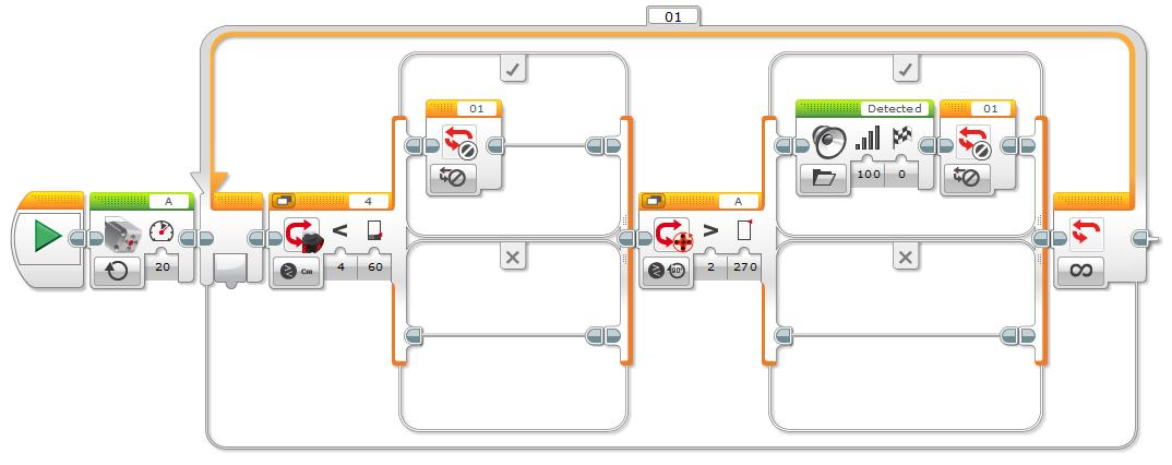 Fllcasts-LEGO-Ev3G-Software-Sound-Block-Location
