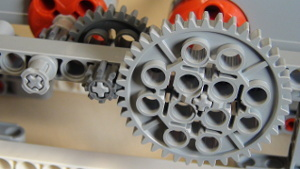 Image for How to on Gears (Part 2)