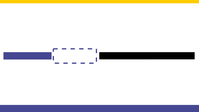 Image for Move after the Gap