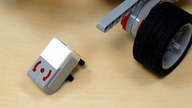 Camera Lego Mindstorm : Fllcasts category lego mindstorms