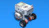 Image for Robotics with LEGO - Level 1.0 (Pre-release)