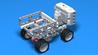 Image for Мак - камионче от ЛЕГО Mindstorms EV3