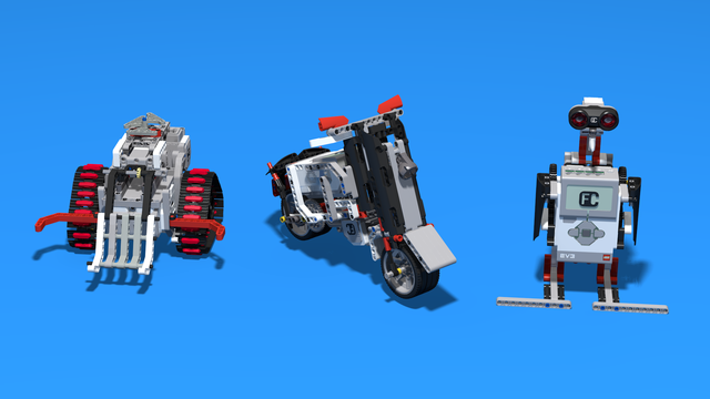 485d695ee3c687fa906184352e5c898a13f6d80dlego mindstorm chopper penguin space cleaner robot fllcasts course 21