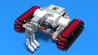 Image for Доти - ЛЕГО Mindstorms EV3, който може да рита