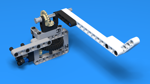 Image for Learn to build attachments for Box Robots (1)