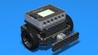 Image for VEX IQ Touch Sensor Bumper