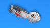 Image for LEGO Mindstorms Grabber