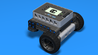 Image for VEX IQ Easy Bot v3
