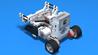 Image for Арнолд - Лего EV3 Самосвал