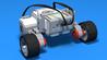 Image for Роботика с LEGO - Ниво 1.0 - Приключение в Космоса