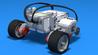 Image for Ниво A - Въведение - Роботика с LEGO