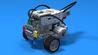 Image for Варвилина - робот с цветно колело
