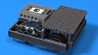 Image for Roberto - VEX IQ Chassis