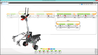 Image for Program for Mantissa, the LEGO Mindstorms EV3 mantis robot