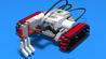 """Image for Ниво Б - """"Пътешествие в Космоса"""" - Роботика с LEGO"""