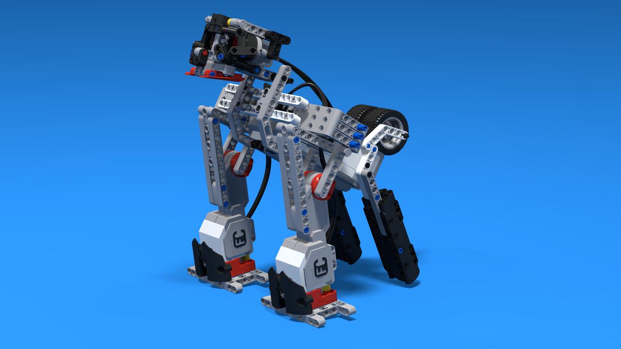 LEGO-Mindstorms-Gorillabot-A-Lego-Mindstorms-Ev3-Gorilla-Robot-Fllcasts