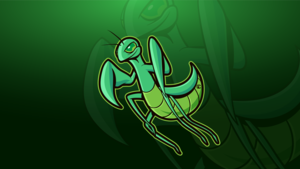 Image for Mantis