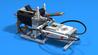 Image for Гелдаутомаат, LEGO Майндстормс робот-банкомат