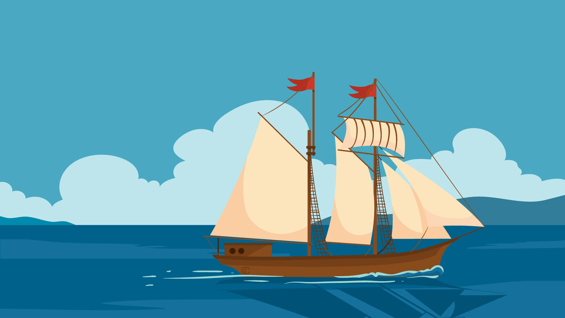 Colonial-Ship-Fllcasts