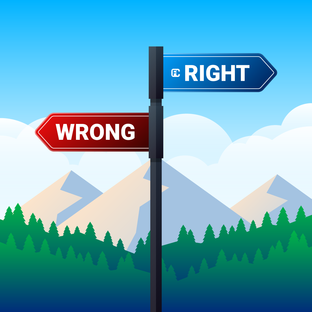 Right-And-Wrong-Fllcasts
