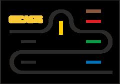 Image for Занятие 3 - Електронна рулетка