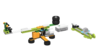 Image for Overload centrifuge (High-G training), built with LEGO WeDo 2.0
