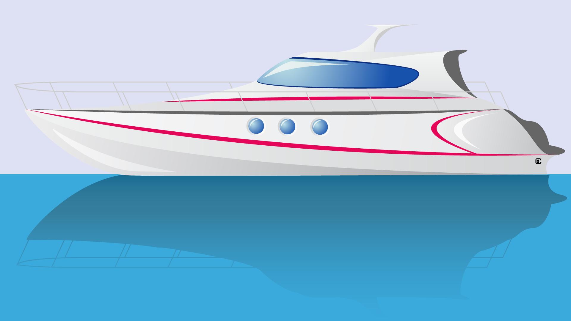 Yacht thumbnail