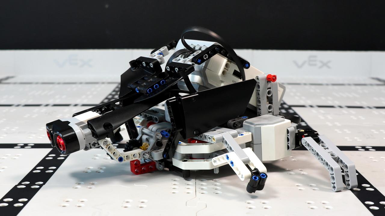ev3-lego-robot-tutrle