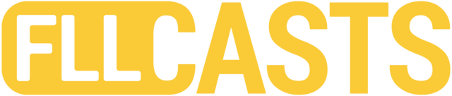 Image for FLLCasts logo