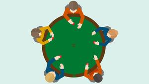 Image for Занятие 3 - Игра на реакции