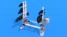 Image for LEGO Mindstorms EV3 Ship Sails