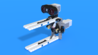 Image for Bird Beak from LEGO Mindstorms EV3