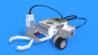 Image for Варасто - ЛЕГО Майндстормс EV3 складов робот