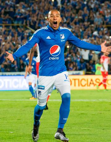 Jonathan Estrada