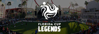 Florida Cup Legends
