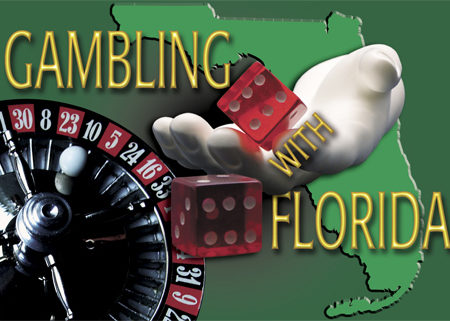 How Has Florida Governor Botched Gambling? Let Us Count The Ways