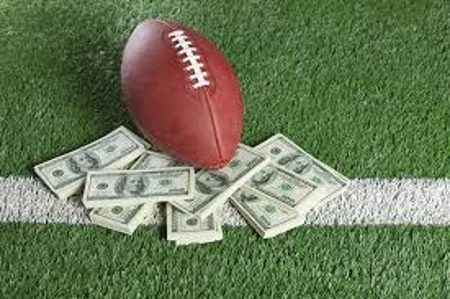 Daily Fantasy Sports Bill Launched In Florida…Why?