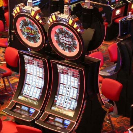 Southwest Florida Could Be Sticking Point In State Gambling Deal