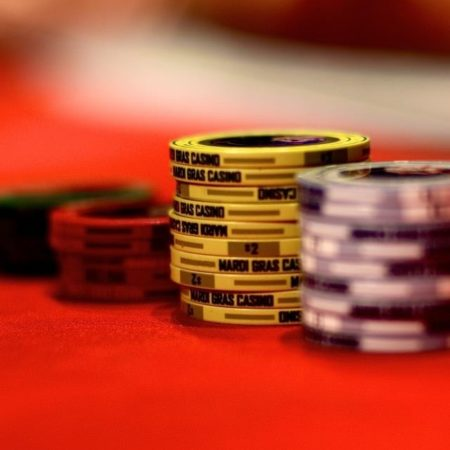 "That Dreaded Word — ""Uncertainty"" — Dominates Florida Gambling"