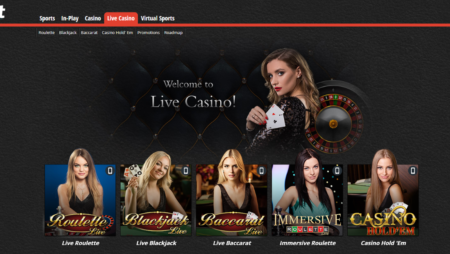 Top Betting Tools That Can Be Used By Gamblers
