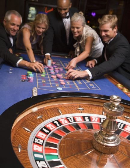 South Florida Casino Recommendations